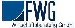 FWG Wirtschaftsberatung GmbH