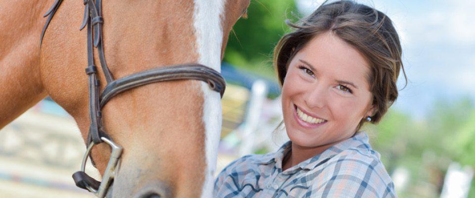 fwg-wirtschaftsberatung-pferde